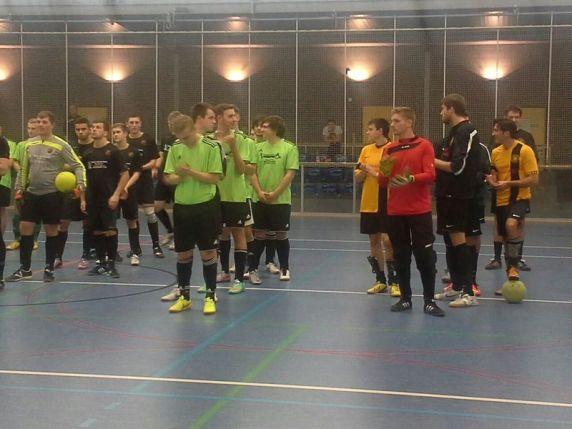 Altmann-Cup 2015 (Herren)